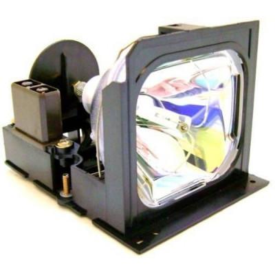 Лампа VLT-X70LP для проектора A+K AstroBeam LVP-SA51 (оригинальная с модулем)