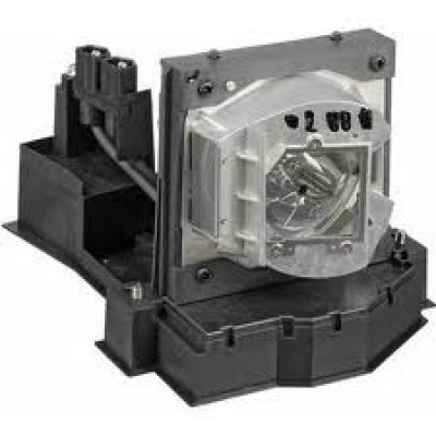 Лампа SP-LAMP-041 для проектора ASK A3100 (совместимая с модулем)