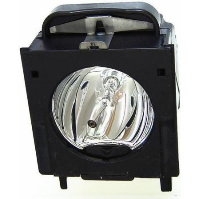 Лампа R9842807 для проектора Barco R7647385 UN GH2 (совместимая с модулем)