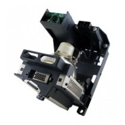 Лампа 003-120577-01 для проектора Christie DHD800 (оригинальная с модулем)