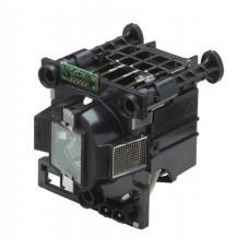Лампа 003-000884-01 для проектора Christie HD405 (совместимая с модулем)