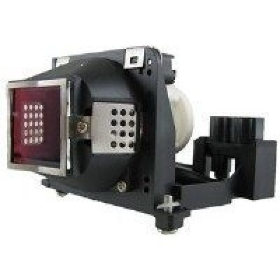 Лампа 310-6472 для проектора Dell 1100MP (оригинальная с модулем)