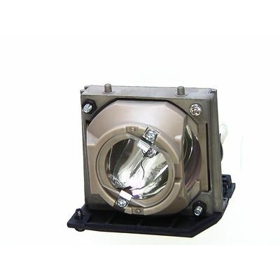 Лампа 730-10994 для проектора Dell 3200MP (совместимая с модулем)