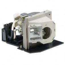 Лампа 310-6896 / 725-10046W для проектора Dell 5100MP (совместимая с модулем)