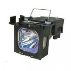 Лампа 456-223 для проектора Dukane Image Pro 8747 (совместимая с модулем)