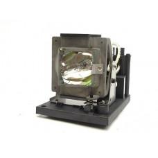 Лампа 23040028 для проектора Eiki EIP-3000N (совместимая с модулем)