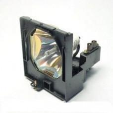Лампа POA-LMP28 / 610 285 4824 для проектора Geha DP928 (совместимая без модуля)