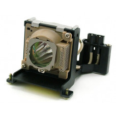 Лампа L1624A для проектора HP VP6120 (оригинальная с модулем)