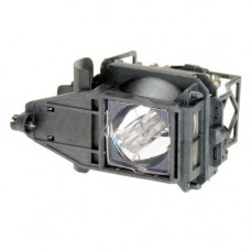 Лампа SP-LAMP-LP1 для проектора IBM iLM300 Mirco Portable (совместимая с модулем)