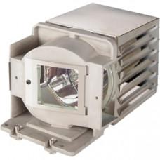 Лампа SP-LAMP-069 для проектора Infocus IN114 (совместимая без модуля)