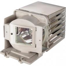 Лампа SP-LAMP-069 для проектора Infocus IN124 (совместимая без модуля)