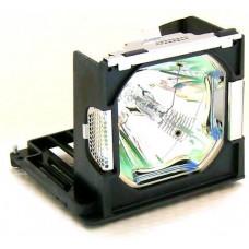 Лампа POA-LMP101 / 610 328 7362 для проектора INGSYSTEM KSP-5500 (совместимая с модулем)