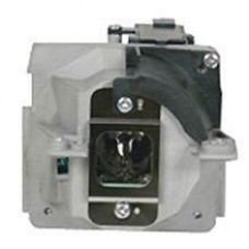 Лампа SP-LAMP-025 для проектора Knoll HD108 (совместимая с модулем)
