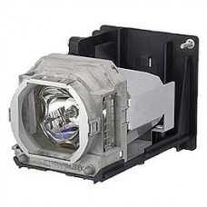 Лампа VLT-HC3800LP для проектора Mitsubishi HC3900 (совместимая без модуля)