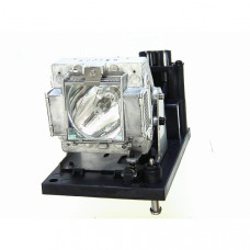 Лампа NP12LP для проектора Nec NP4100-10ZL (совместимая без модуля)