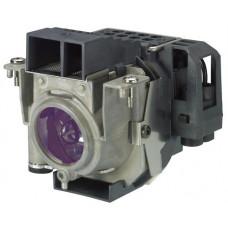 Лампа NP03LP для проектора Nec NP60 (оригинальная без модуля)