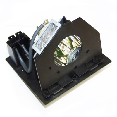 Лампа 265866 для проектора RCA D50LPW134YX1 (оригинальная с модулем)
