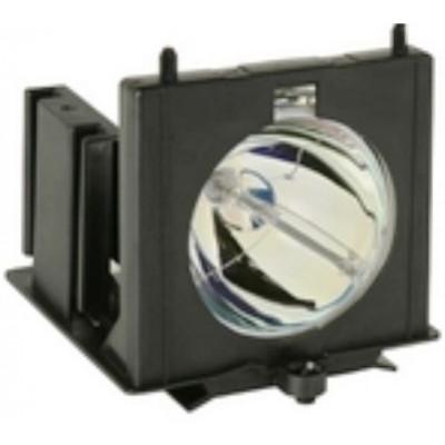 Лампа 260962 для проектора RCA HD61LPW42YX1 (оригинальная без модуля)