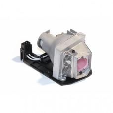 Лампа POA-LMP138 / 610 346 4633 для проектора Sanyo PDG-DXL100 (совместимая без модуля)