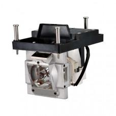 Лампа POA-LMP148 / 610 352 7949 для проектора Sanyo PLC-XU4050C (совместимая без модуля)