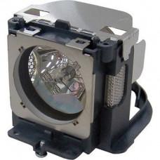 Лампа POA-LMP05 / 645 004 7763 для проектора Sanyo PLV-1N (совместимая без модуля)