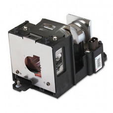 Лампа AN-100LP для проектора Sharp XV-Z3000 (совместимая без модуля)