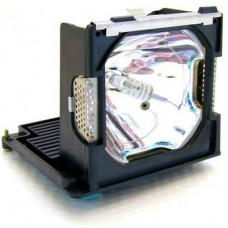 Лампа POA-LMP38 / 610 293 5868 для проектора Studio Experience Cinema 20HD (совместимая с модулем)
