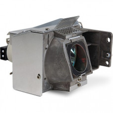 Лампа RLC-070 для проектора Viewsonic PJD6223 (оригинальная без модуля)