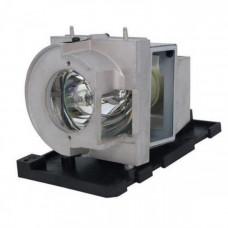 Лампа 1026952 для проектора Smart Board U100W (совместимая без модуля)