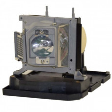 Лампа 20-01032-20 для проектора Smart Board UF65W (совместимая с модулем)