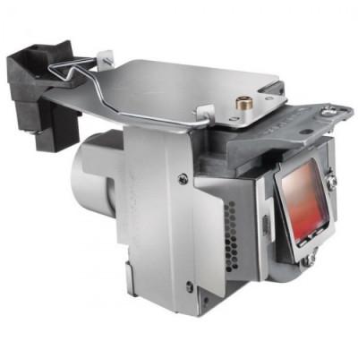 Лампа 5J.J9W05.001 для проектора Benq MW665 (совместимая без модуля)