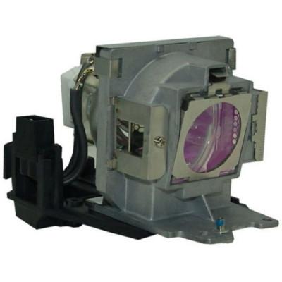 Лампа 5J.Y1E05.001 для проектора Benq MP624 (совместимая без модуля)