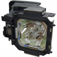 Лампа POA-LMP105 / 610 330 7329 для проектора Christie LX450 (совместимая без модуля)