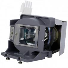 Лампа BL-FU190C / PQ684-2400 для проектора Optoma DX343 (совместимая без модуля)