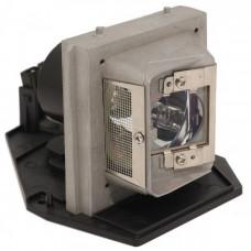 Лампа EC.J6300.001 для проектора Acer P7270 (совместимая без модуля)
