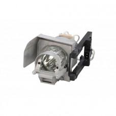Лампа ET-LAC300 для проектора Panasonic PT-CW330 (оригинальная без модуля)