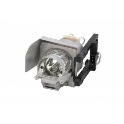 Лампа ET-LAC300 для проектора Panasonic PT-CX301RE (совместимая без модуля)