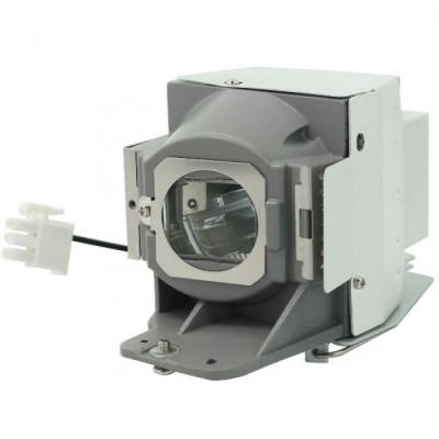 Лампа MC.40111.001 для проектора Acer X1140 (совместимая без модуля)