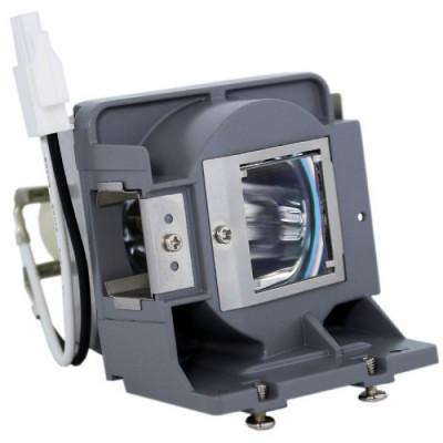 Лампа MC.JLE11.001 для проектора Acer X152H (совместимая без модуля)