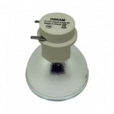 Лампа Osram P-VIP 240/0.8 E20.9 для проектора (совместимая без модуля)