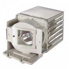 Лампа SP-LAMP-083 для проектора Infocus IN126STА (оригинальная без модуля)