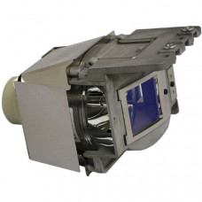 Лампа SP-LAMP-087 для проектора Infocus IN126a (совместимая без модуля)