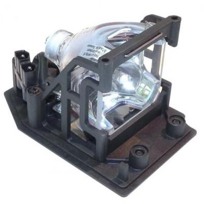 Лампа SP-LAMP-LP2E для проектора ASK C20 (совместимая без модуля)