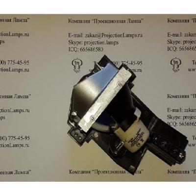Лампа EC.J5500.001 для проектора Acer P5370 (совместимая без модуля)