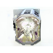 Лампа 78-6969-8460-4 для проектора 3M MP 8660 (оригинальная без модуля)