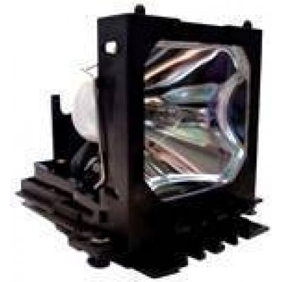 Лампа 78-6969-9719-2 для проектора 3M MP4100 (совместимая без модуля)