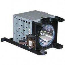 Лампа 78-6969-8577-5 для проектора 3M MP8620 (совместимая без модуля)