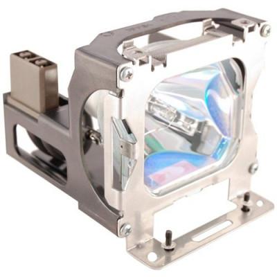 Лампа 78-6969-8919-9 для проектора 3M MP8755 (совместимая без модуля)