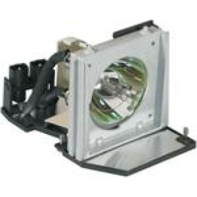 Лампа EC.JC600.001 для проектора Acer P1201 (совместимая без модуля)