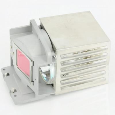 Лампа EC.JD700.001 для проектора Acer P1220 (совместимая без модуля)